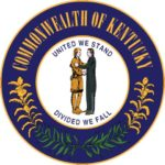 SealofKentuckystateseal