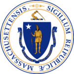 SealofMassachusettsStateSeal